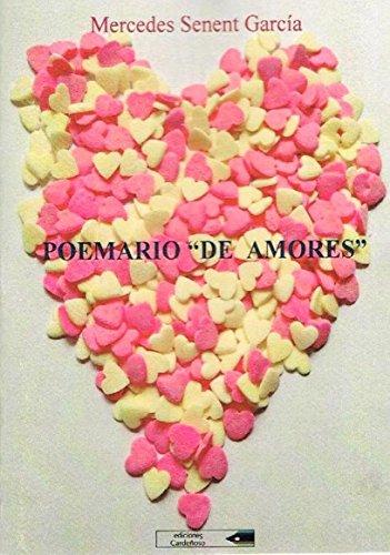 Poemario De Amores